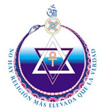 """Sociedad Teosófica Española. Grupo """"Fraternidad"""" de Sevilla"""