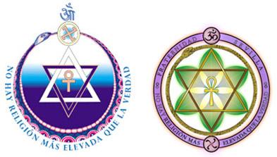 Logos-teosofía-dos